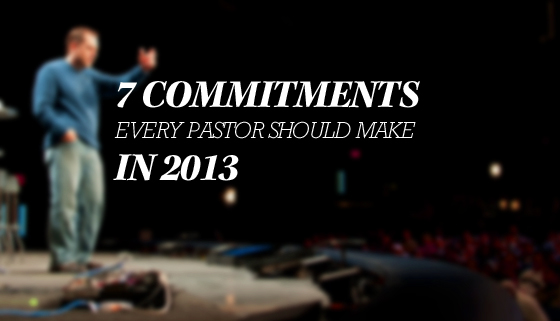 7commitments