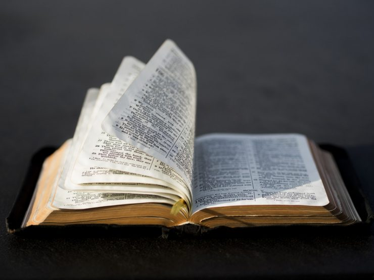 10 Reasons Every Christian Should Share the Message of Jesus